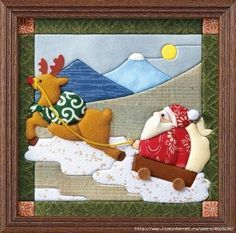1 million+ Stunning Free Images to Use Anywhere Christmas Pillow, Christmas Art, Christmas Stockings, Xmas, Styrofoam Crafts, Free To Use Images, Machine Quilting Designs, Easy Quilts, Christmas Pictures