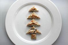 Tangram - Christmas Tree