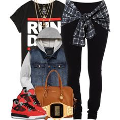 3|17|14, created by miizz-starburst on Polyvore