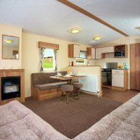 ABI Holiday Home