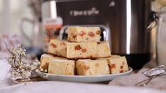 Pasca fără aluat | Bucătar Maniac My Recipes, Feta, Cereal, Dairy, Cheese, Breakfast, Morning Coffee, Breakfast Cereal, Corn Flakes
