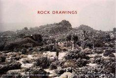r.long_rock_drawings_00-cover