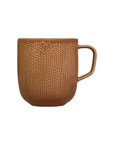 IITTALA Τσάι και καφές