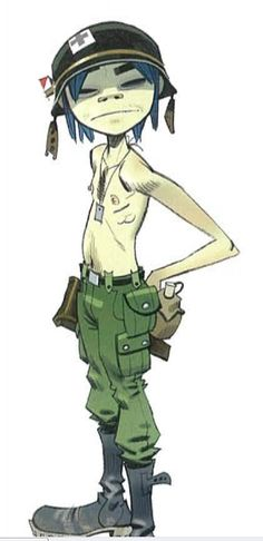 Attention people of Pinterest: I am searching for a 2D cosplayer for SwampCon in Florida so if your interested please tell me!