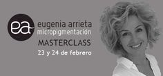 curso micropigmentacion - masterclass