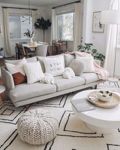 Fantastic small living room designs are offered on our website. Take a look and you wont be sorry you did. Furniture, Farm House Living Room, Living Room Sofa, Living Room Furniture, Apartment Living Room, Home Decor, Couches Living Room, Home And Living, Living Room Designs