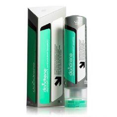 DS Lab Revita Dandrene High Performance Ant-Dandruff Shampoo (6.0 oz)