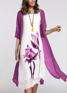 Shop Floryday for affordable Dresses.Floryday offers latest Dresses collections to fit every occasion. Plus Size Dresses, Dresses For Sale, Dresses Online, Latest Fashion For Women, Womens Fashion, Fashion Trends, Fashion Online, Women's Fashion Dresses, Floryday Dresses