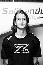 Juuso Heikkinen