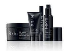 RODIAL GLAMOXY™ - Marta García Boutique.