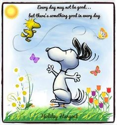 Season's Splendor added 527 new photos to the album: Snoopy/ Peanuts — with Leah Geue and 7 others. Peanuts Quotes, Snoopy Quotes, Snoopy Love, Snoopy And Woodstock, Peanuts Cartoon, Peanuts Snoopy, Good Morning Happy Saturday, Morning Morning, Morning Quotes