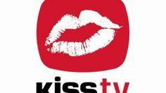 Kiss TV en Directo http://viendolo.com