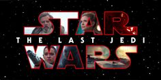 Watch Online Star Wars: The Last Jedi (2017) Online Free Full Movie Download With #English Subtitle