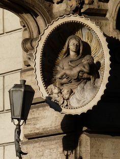 Roma   Flickr.com