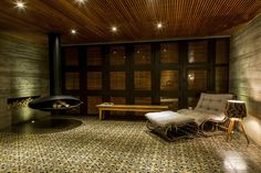 Casa mcny | Galeria da Arquitetura