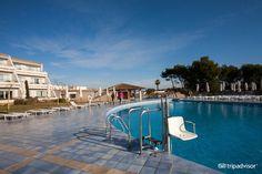 Blau Privilege PortoPetro Beach Resort & Spa: Bewertungen, Fotos & Preisvergleich (Porto Petro, Mallorca)