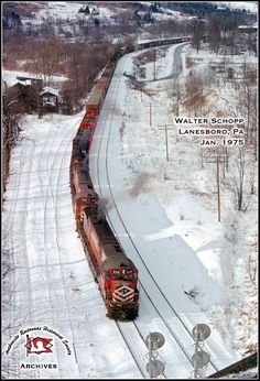 Lehigh Valley, Locomotive, Roads, Trains, Outdoor, Railings, Train, Outdoors, Outdoor Games