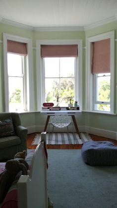 Second Spacious Bedroom Cape Town, Home And Family, Windows, Bedroom, Bedrooms, Ramen, Dorm Room, Dorm, Window