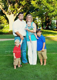 Jennifer Weddington Photography | Decatur, AL Family Photographer | | Real Life, Real Love....Just Real