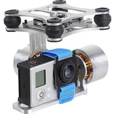 drone-gimbals