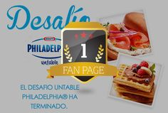 Top 10: Las mejores fan pages de México | Alto Nivel