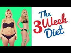 Diet Plan To Lose Weight Fast In a Month - USED WORLDWIDE >>> Check out this great product.