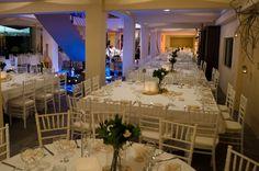 ΠΟΛΥΧΩΡΟΣ ΟΝΕΙΡΩΝ στο www.GamosPortal.gr #deksiosi gamou #δεξίωση γάμου