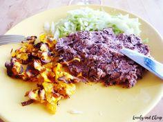 Chips, Zero Waste, Steak, Vegan, Food, Vegetarian Recipes, Cooking Recipes, Potato Chip, Essen