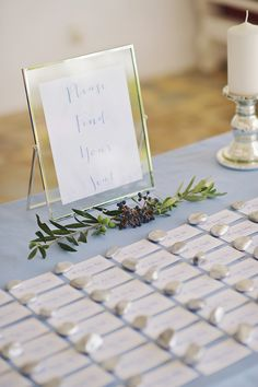 Wedding in Greece Greece Wedding, Paper Goods, Beautiful Bride, Wedding Stationery, Destination Wedding, Place Cards, Groom, Place Card Holders, Athens
