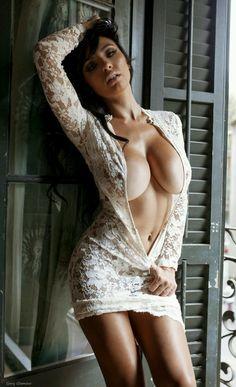 Robes: Photo
