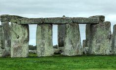 https://flic.kr/p/21NErj7 | stonehenge, England, 3000bc | IMG_0081_2_3_tonemapped_nw_filters