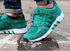 Les 9 meilleures images de Adidas | Chaussure, Adidas, Sneakers