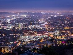 1501 Viewsite Ter, Los Angeles, CA 90069   MLS #20611544   Zillow