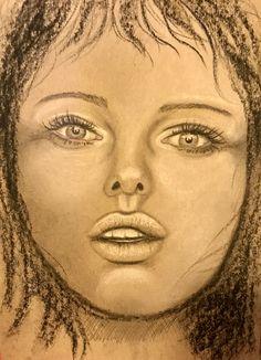 Art Friend, Mona Lisa, My Arts, Friends, Artwork, Artists, Amigos, Work Of Art, Boyfriends
