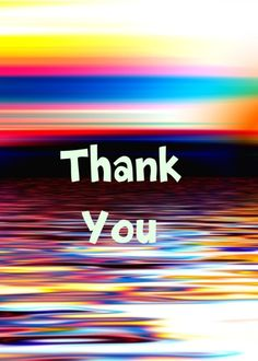 Thank you card. Do not fail to say thanks to your customers. Always make them feel that you appreciate them. Send a card for $1.98 when sharing from Sendcere.com