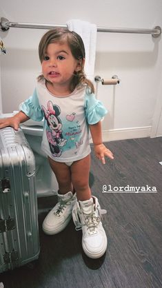 World's Cutest Baby, Cute Kids, Cute Babies, Why Dont We Band, Instagram Queen, Jack Avery, Toddler Dolls, Lavender, Children