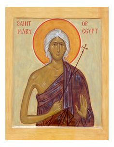 St+Mary+of+Egypt