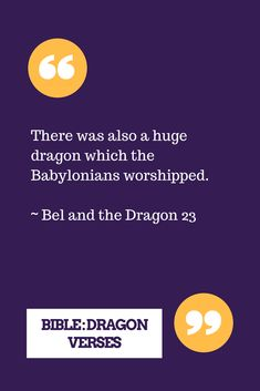 "A collection of Bible verses which mention dragons. The New Revised Standard Version has replaced the word ""dragon"" with serpent/crocodile in most cases. Dragon Quotes, Worship, Quotations, Bible Verses, Words, Scripture Verses, Quotes, Bible Scripture Quotes, Quote"