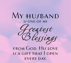 Birthday wishes for husband quotes valentines day Super ideas Valentines Day Sayings, Best Husband Quotes, Valentines Day Quotes For Husband, Wife Birthday Quotes, Birthday Wishes For Wife, Wishes For Husband, Birthday Wish For Husband, Message For Husband, Love My Husband
