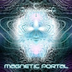 Ovnimoon – Magnetic Portal, an album by Ovnimoon on Spotify 9 Songs, Mind Body Spirit, Music Games, Music Artists, Portal, Magnets, Album, Youtube, Bliss