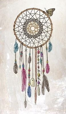 love piercing hipster sleep dreams tattoo feathers colorful hope dream catcher nightmares catcher day dreams