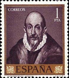 1961 - El Greco