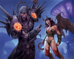 54 Best WoW pins images in 2014 | For the horde, Warcraft