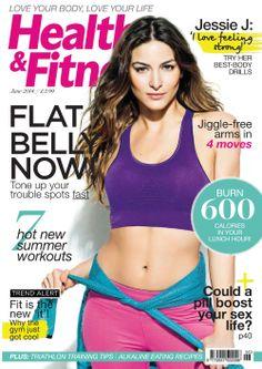 magazinescovergirl.com/2014/04/jessie-covers-healyh-fitness-magazine/