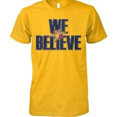 ba8abc55570a Golden state warriors we believe baron davis shirt and hoodie Baron Davis