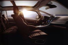https://flic.kr/p/Lfzs84 | Renault Espace, Der neue; 2015_2