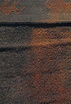 Tittel Arkeologiske gjenstandsfoto Emneord Tekstil Motiv Tekstilfragment (Rette) Tekstil Gjenstand Rester/tekstil/stykker Sted Norge, Sogn og Fjordane, Gloppen, Evebø, 77 Bestillingsnr Bf_LyA_000017 Museumsnummer B4590u Lisens CC BY-NC-ND 3.0 © 2016 Universitetsmuseet i Bergen / CC BY-NC-ND 3.0Fotoportalen UNIMUS