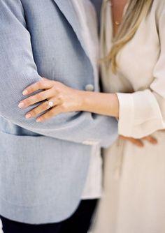 Vind je trouwring bij Goldline - WIT Wedding www.witwedding.nl/webshops/bruid/trouwringen-bruid