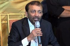 Farooq Sattar offers MQM Bahadurabad wing to observe Foundation Day together Latest News Updates, Pakistan, Foundation
