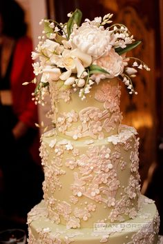 Ron Ben Israel Cakes - the most beautiful cakes I have ever seen !